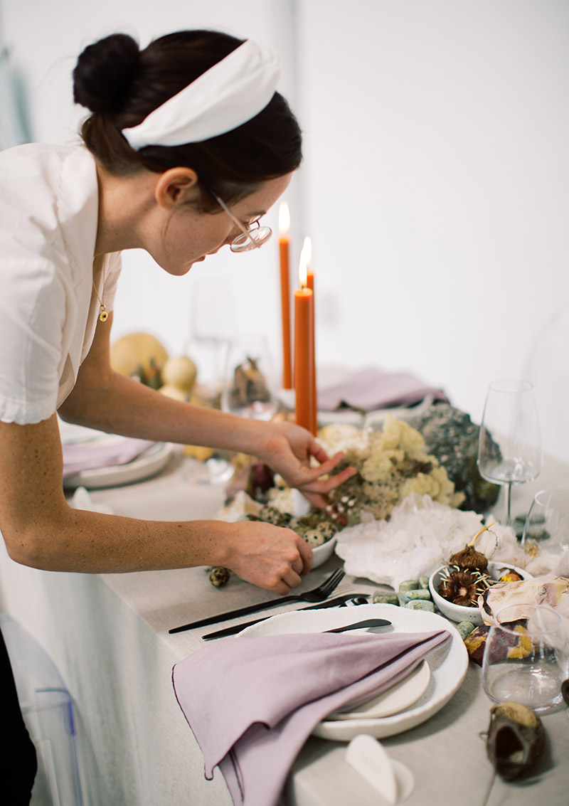Kara Perth Florist